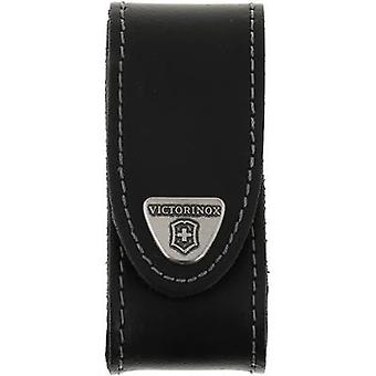 Pocket knife case Victorinox 4.0520.3