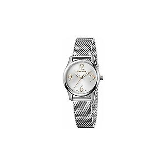 Wenger ladies watch city very Lady 01.1421.109