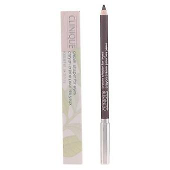 Clinique Cream Shaper For Eyes 05-Chocolate Lustre 1.2 Gr (Make-up , Face , Concealers)