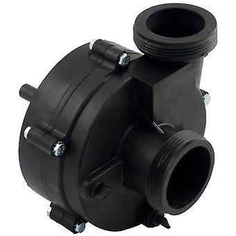 Balboa 1215007 4HP våta änden för Pump
