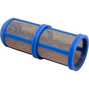 Hayward AX6009S Inline-Schlauch Filtersieb