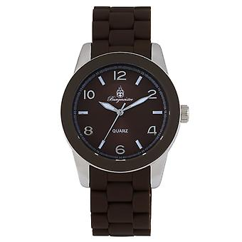 Burgmeister ladies quartz watch Avalon BM902-195
