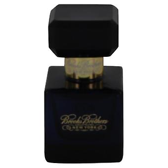 Brooks Brothers Gentlemen Mini EDT Spray (unboxed) By Brooks Brothers