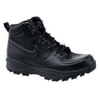 Nike Manoa Lthr 454350-003 Mens idrett shoes