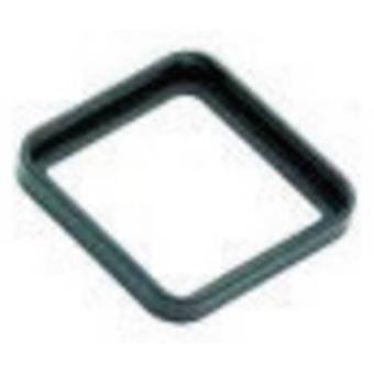 Binder 16-8088-000 Black