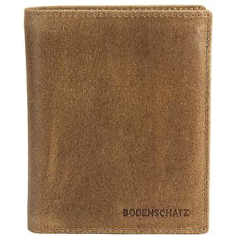 Bodenschatz Malaga leather purse wallet wallet 8-079 ML 42