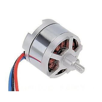 Brushlessmotor PRO, NEW (neue konvexe Abdeckung)