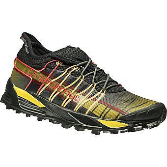 La Sportiva Mutant Trail Running Shoes