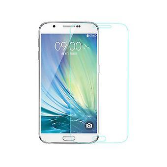 Stuff Certified ® 5-Pack Screen Protector Samsung Galaxy A8 2016 Tempered Glass Film