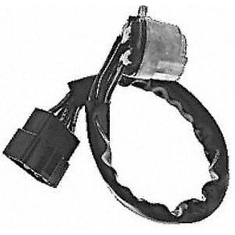 Standard Motor Products US192 Ignition Switch