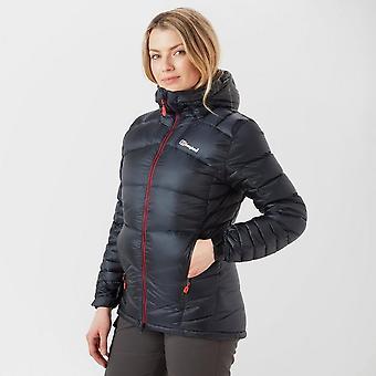 Berghaus Women's Ramche Reflect Down Jacket