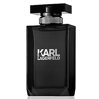 Karl Lagerfeld Pour Homme Edt 50 ml