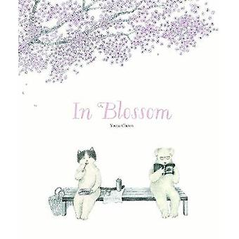 In Blossom by In Blossom - 9781786037282 Book