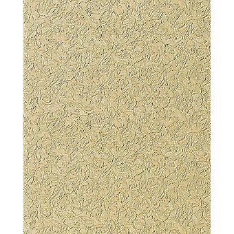 Wallpaper EDEM 706-23