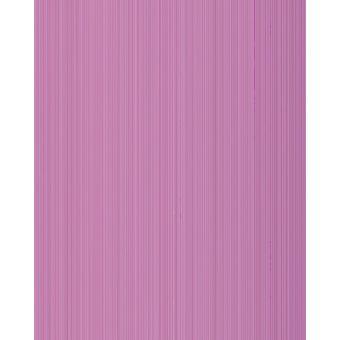 Wallpaper EDEM 598-22