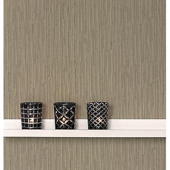 Elegant Milano Glitters Fabric Gold Wallpaper Wall Decoration 10.05m x 0.53m