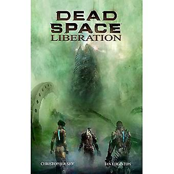 Dead Space - Liberation