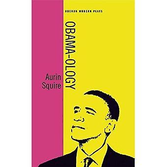 Obama-Ology