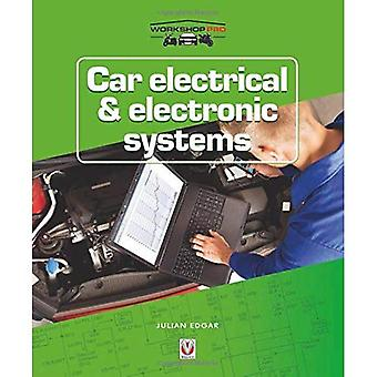 Car Electrical & Electronic� Systems