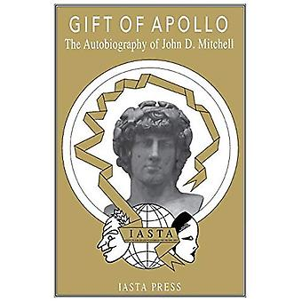 Gift of Apollo