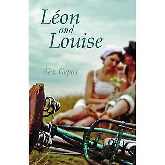 L�on and Louise