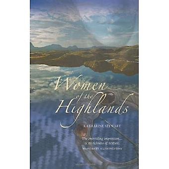 Women of the Highlands