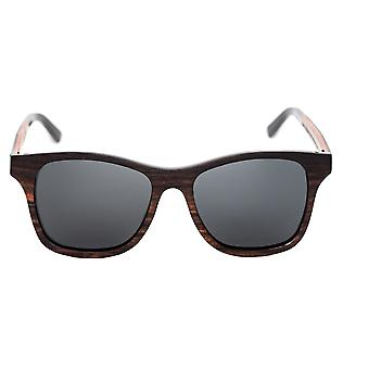 Avery Nambillo Cloud AVSG710017 Men's Sunglasses