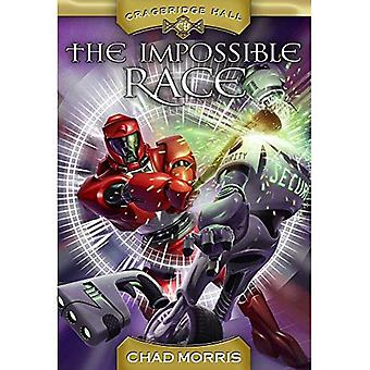 The Impossible Race (Cragbridge Hall)