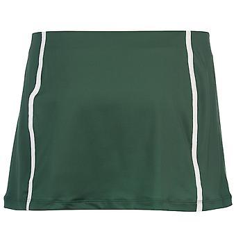Wilson Mens Team Skirt Ladies