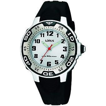 Lorus Kids RG237GX9-Unisex wristwatch children
