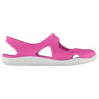 Crocs Kids Kelli Ladies Sandals