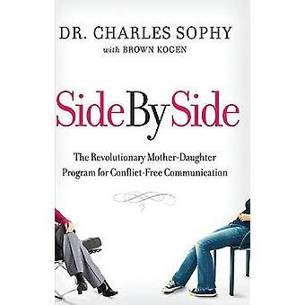Side by Side by Sophy & Charles