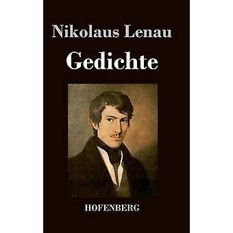Gedichte by Lenau & Nikolaus