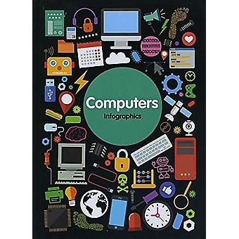 Computers by Computers - 9781786374134 Book