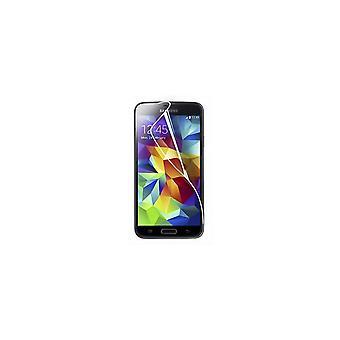 Protecteur d'écran Samsung Galaxy Neo S5/S5