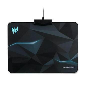 Acer Predator Gaming mousepad RGB