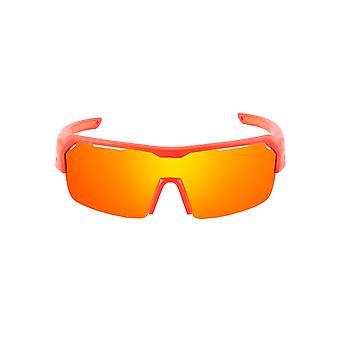 Runner Paloalto Outdoor Sunglasses