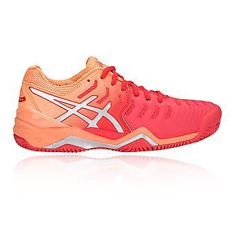 ASICS Gel резолюции 7 Женская теннисная обувь