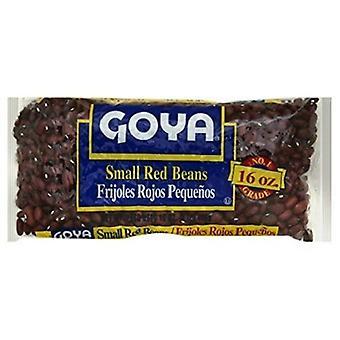Goya Small Red Beans/Frijoles Rojos Pequeños