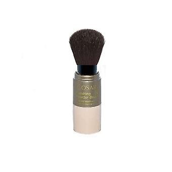 Cosart finishing powder brush 5 g