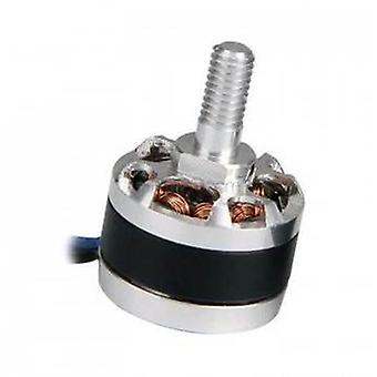 Brushless motor(CW )(WK-WS-17-002)