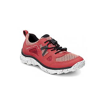 Ecco Biom Trail Speedlace 70267259457 running  kids shoes
