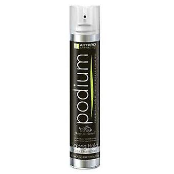 Artero Artero Podium Strong Hold Hairspray 500 Ml