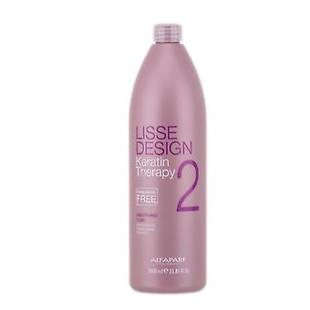 Alfaparf Lisse Design Smoothing Fluid