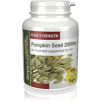 Pumpkin-seed-2000mg