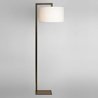 Astro Ravello Floor Light Bronze