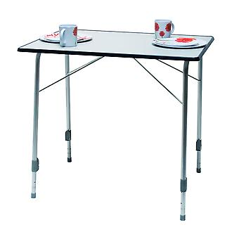 Reimo Sorrent 4 DeLuxe Foldable Table
