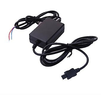Chargeur GPS Tracker 12V