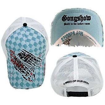 Gongshow Great Wall Cap