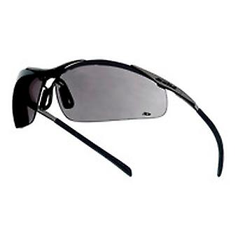 Bolle Contmpsf Contour Glasses Metal Frame Flex Temples With Tipgrip Tpe Comfort